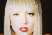 Lady Gaga Starts Foundation to Fight Bullying