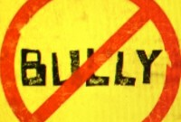 """Bully"" Movie Makes Me So Mad and Upset I Couldn't Sleep…"