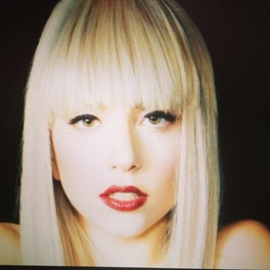 Lady Gaga starts Anti-Bullying foundation