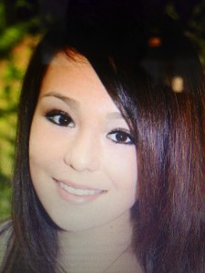 Bullying victim Audrie Potts