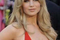 Oscar Winner Jennifer Lawrence Gets Last Laugh on Bullies