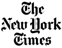 New York Times says Book Publishers Love Bullying