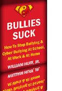 Bullies Suck