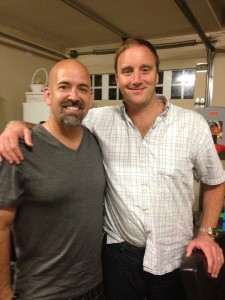 How to Stop Bullying Now with Jay Mohr